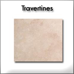 Granite, Granit, Mosaic, Mosaics,natural stone,doğal taş